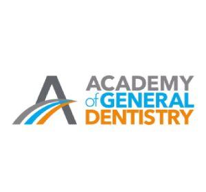 Williamson Family Dentistry, LLC